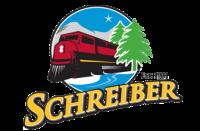 Township of Schreiber Logo