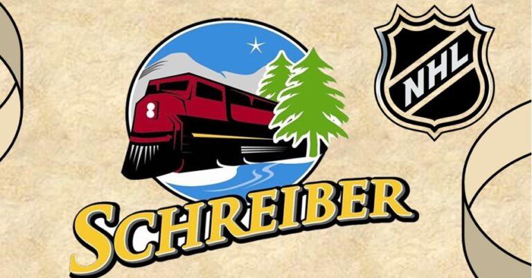 Welcome Back NHL!