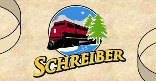 Schreiber Budget Survey 2021