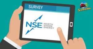 North Shore Energy Survey